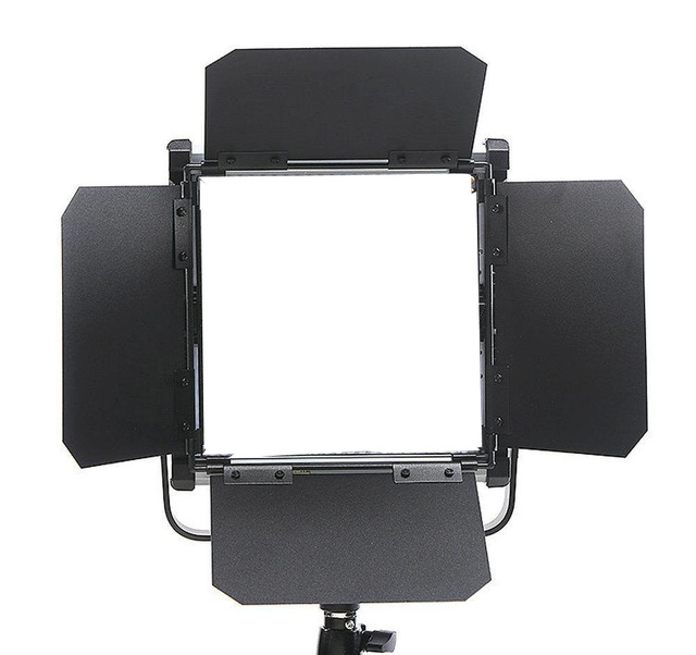 CAME-TV Barn Door For 576 LED Video Panels Lights(only for our buyer  sc 1 st  AliExpress.com & CAME TV Barn Door For 576 LED Video Panels Lights(only for our buyer ...