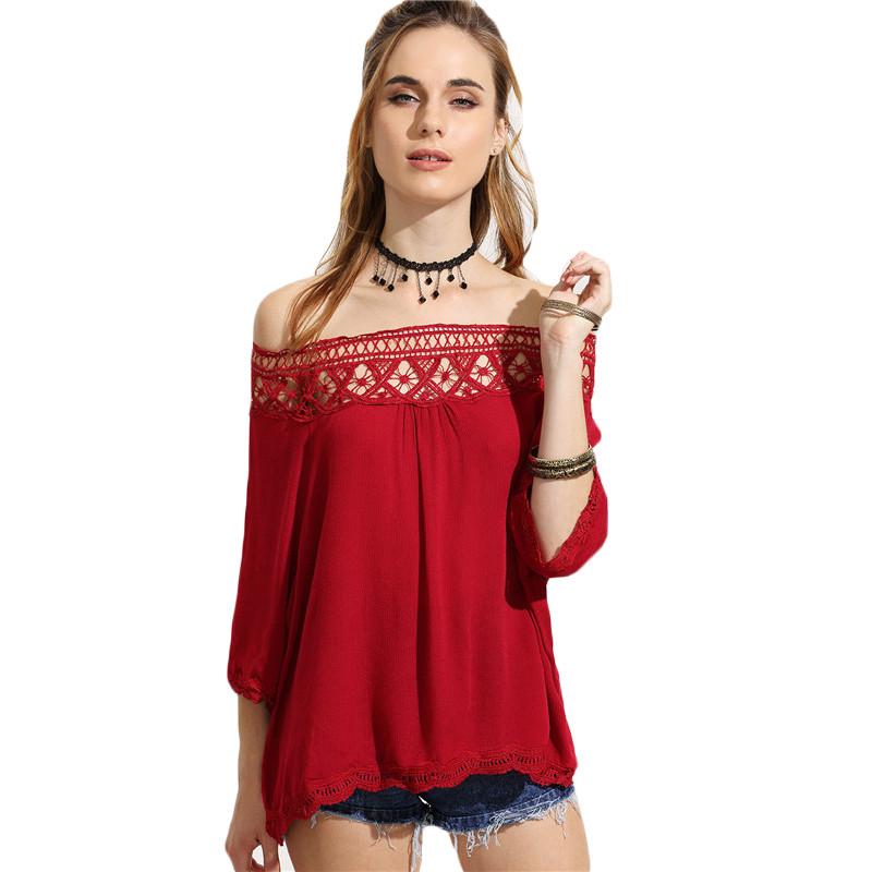 blouse160705127(3)