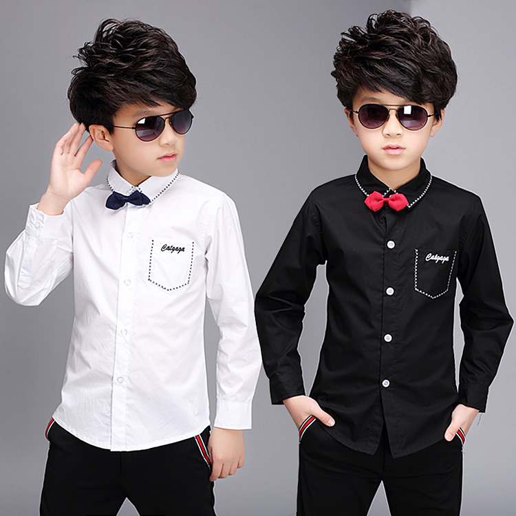 The Older Boys 4 12 Years Old Childrens Clothing Boy