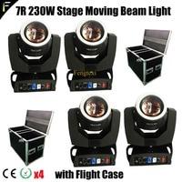 https://ae01.alicdn.com/kf/HTB1_CbIef9TBuNjy1zbq6xpepXaj/4-Sharpy-Beam-7R-230-W-Moving-Light-DMX512-B-Bee-Prism-DISCO-Moving-Beam.jpg