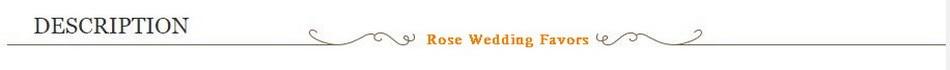 100 шт./лот)+ Свадебная вечеринка щедрый подарок Любовь Дизайн хром бутылки вина Фиксаторы Девичник сувениры