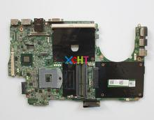 for Dell Precision M4600 8YFGW 08YFGW CN-08YFGW Laptop Motherboard Mainboard Tested & Working Perfect laptop motherboard for lenovo x100e 75y4064 system mainboard fully tested and working well