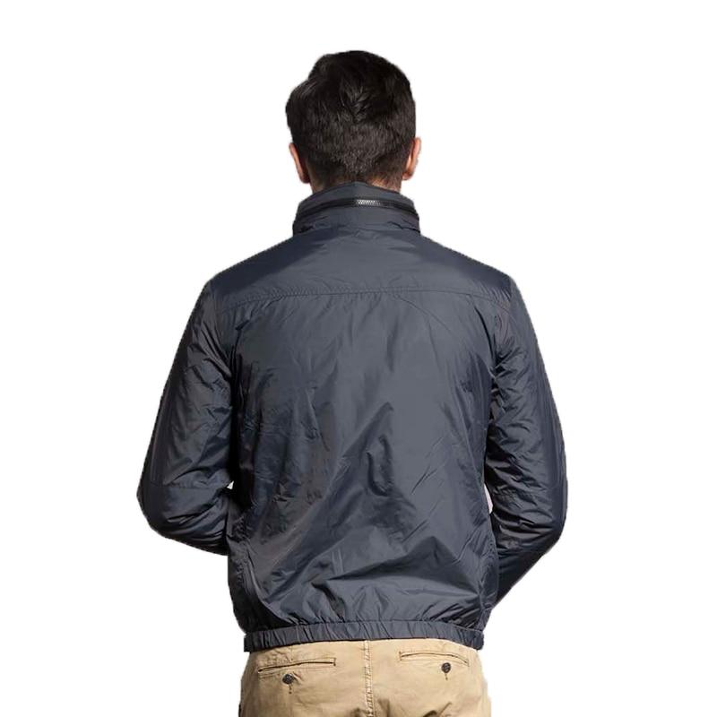 TIGER FORCE მაღალი ხარისხის - კაცის ტანსაცმელი - ფოტო 2