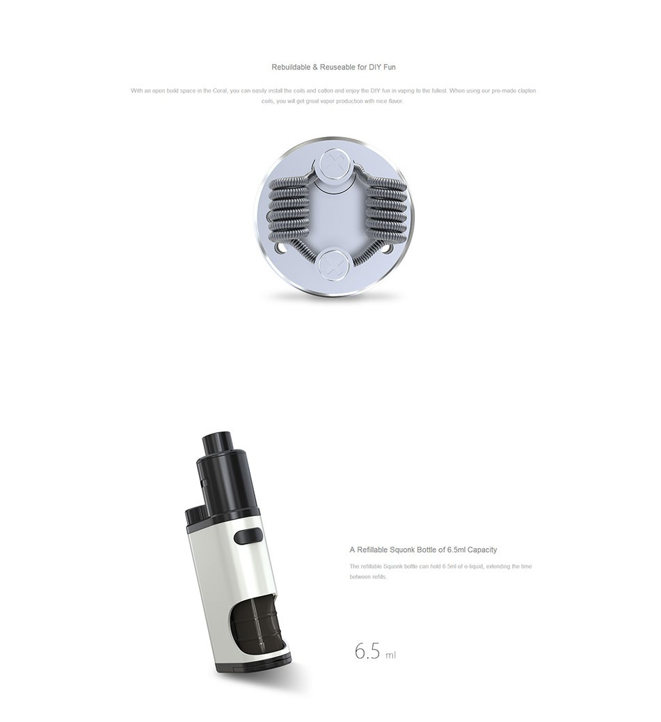 50W-Eleaf-Pico-Squeeze-with-Coral-Full-Kit-W_O-Battery_03