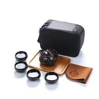 Tetera de cerámica  tetera gaiwan  taza de té para puer  tetera china  juego de té portátil con bolsa de viaje