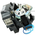 ELPLP50 / V13H010L50 Original lamp with housing for EPSON /825/826W/84/84+/85/85+;EB-824/825/825H/826W; EMP-825/EMP-84he.