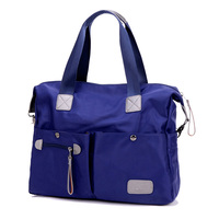 Crossbody Bags Fashion Women Oxford Cloth Handbags Mobile Messenger Ladies Bags Handbags Women Famous Brands