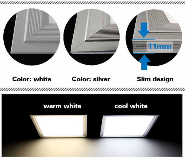 High Quality dimmable led