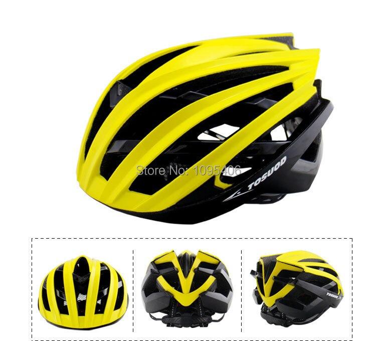 New 2015 Fashion Bike Cycling Helmet Capacete Ciclismo Casco Bicicleta EPS + PC Material Mountain Bicycle Helmet 21 Air Vents велосипедный шлем bicycle helmet 2015 h5046 bc 102