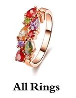италина, новое поступление, серия леопарды, серьги-гвоздики, 18к, покрытие настоящее золото, с австрийским кристаллом украшением stellux #ra21506