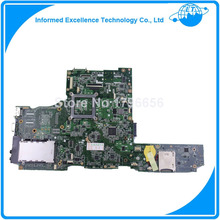 B43F Laptop Motherboard For ASUS laptop full tested 45 days warranty