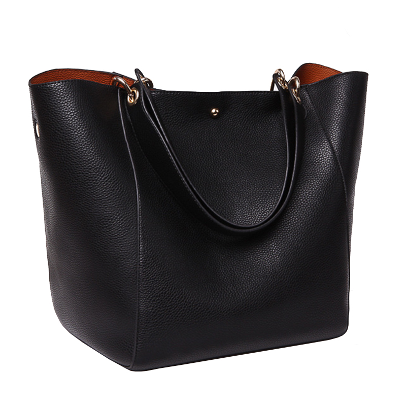 Large Capacity Women bag Messenger bag Brand Luxury pu Leather Women Handbags Lady Crossbody bag Casual Tote Free Shipping New wholesale blanks pu faux leather handbags casual tote bag large capacity square satchels bag dom1038113