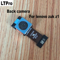 LTPro High Quality Rear Back Camera 13 0MP Module For LENOVO ZUK Z1 Snapdragon 801 Quad