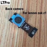 LTPro High Quality Rear Back Camera 13 0MP Module For LENOVO ZUK Z1 Snapdragon 801 Quad
