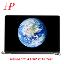 "New For MacBook Pro Retina 13"" A1502 2015 LCD LED DISPLAY Screen"