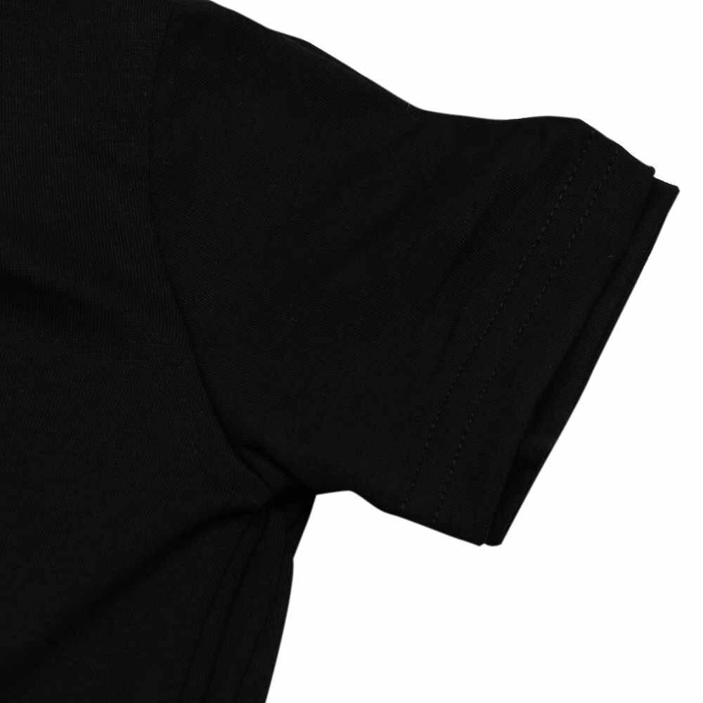 Hurtownia bawełny mały duży brat rodzina pasujące chłopców ubrania dla dzieci chłopców list drukuj Romper body z krótkim rękawem T-shirt