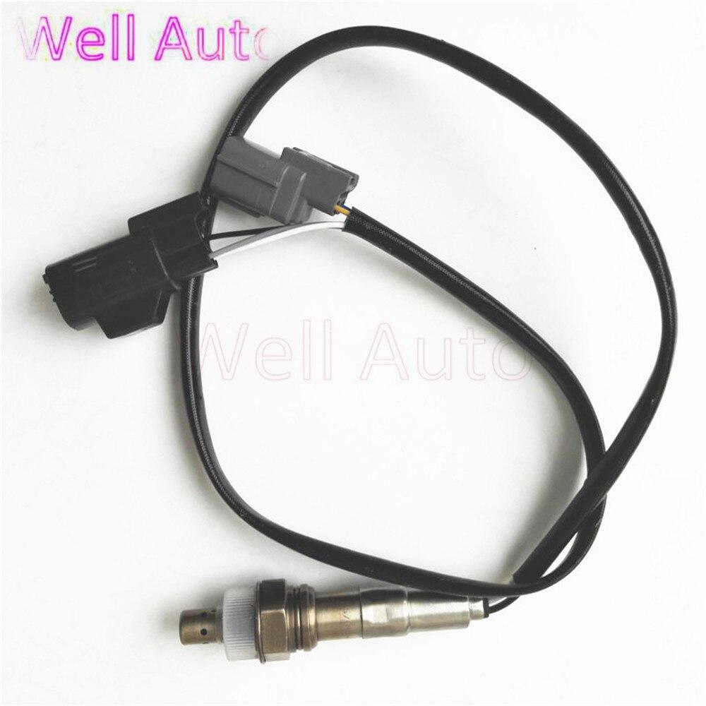 2007 Mazda Cx 7 Air Fuel Ratio Sensor: Автозапчасти Mazda Cx 7 купить по недорогим и доступным ценам