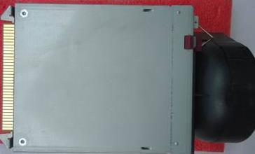 For MSA1000 Power Supply 230331-001 212398-001 212398-005 304044-001