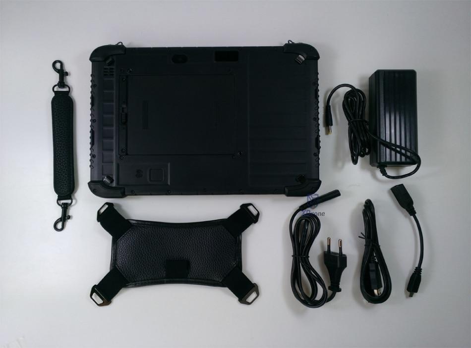 I16K rugged tablet (7)
