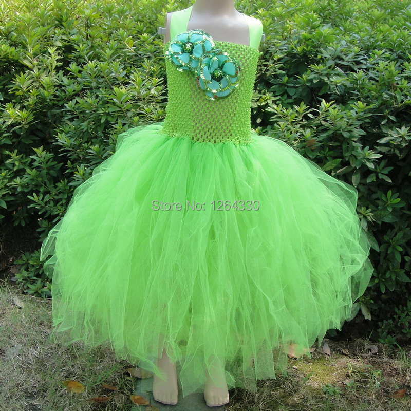 2016 summer cute kids wear new baby girls dress children clothing baby princess party tutu dresses for girl KP-9CTU008 2016 new summer girls kids rose flower princess sleeveless party elegant tutu lace dress cute baby clothes children clothing