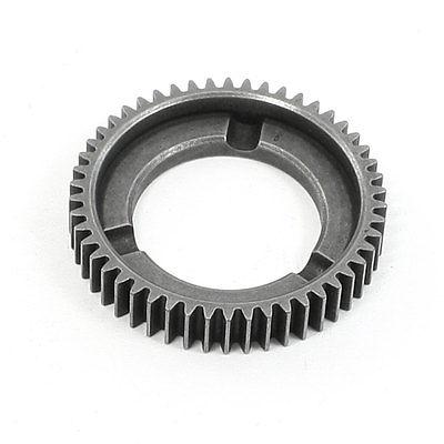 52mm OD 31mm Inner Diameter 50 Teeth Gear Wheel for Bosch 24 Hammer diy stretching mesh inner diameter 50 50cm patent product