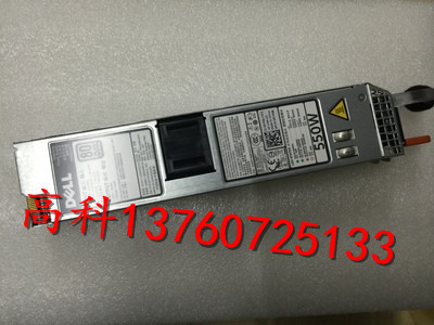 Free shipping Spot Original DELL RYMG6 R320 R420 Power 550W D550E-S0 DPS-550MB AFree shipping Spot Original DELL RYMG6 R320 R420 Power 550W D550E-S0 DPS-550MB A