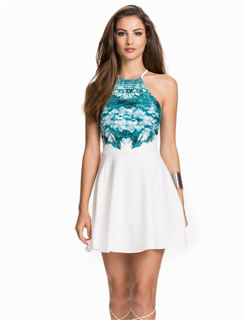 cheap summer clothes sale