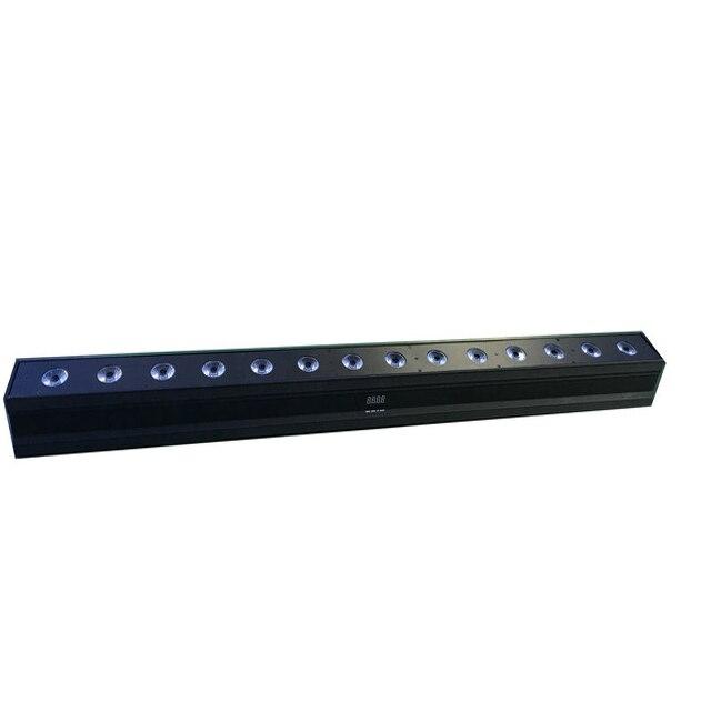 Раша США наличии HOT 14 шт. 18 Вт 6in1 RGBAW УФ светодиодные прожекторы свет Алюминий пиксель светодиодный светильник настенный крытый DMX свет этапа