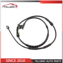 Высокое качество спереди износ тормозных колодок Сенсор 34356792563 для BMW Z4 для E89