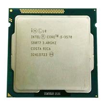 Intel Intel Core i7-3540M 3.0GHz 4M Socket G2 Laptop Processor CPU SR0X6 i7 3540m