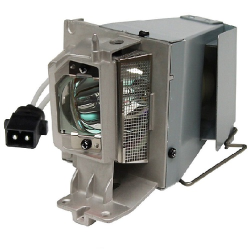 Compatible Projector lamp ACER MC.JH011.001/X113 проекторы acer x113