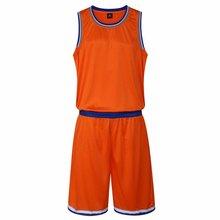 F049 Custom basketball uniform training jersey team custom men and women children adult sweatshirts