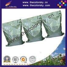 TPHHM CE310 premium font b color b font copier toner powder for HP CE310A CE310
