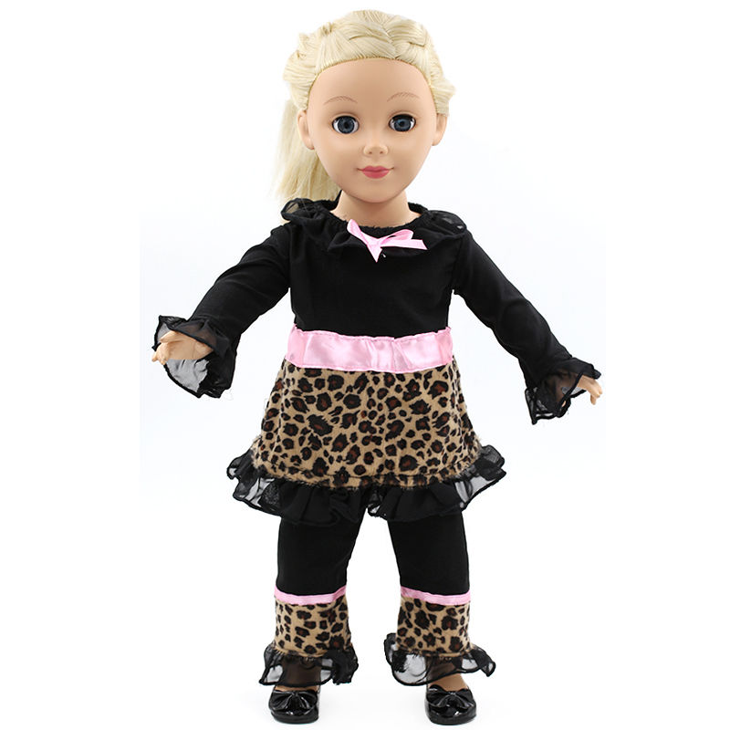 online get cheap doll clothes pattern  aliexpress   alibaba group