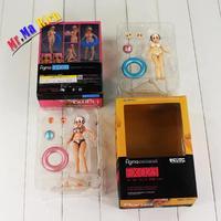 14 cm Anime Super Sonico Action Figure Figma SP 051 EX 023 Super Sonico Bellezza Modello Bambola Sexy Toys