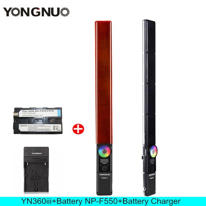 Chargering de alimentación USB Cable de sincronización de datos para Nikon DSLR D3200 D5000 D5100