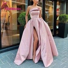 שמלת Gece את שמלות