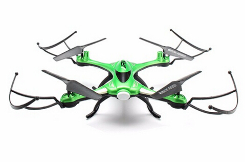 Original JJRC H31 RC Drone 2.4G 4CH 6Axis Headless Mode One Key Return RC Helicopter Quadcopter Waterproof Dron Vs Syma X5c H37 jjrc h40wh wifi fpv drone rc tank quadcopter drone camera helicopter 2 4g 4ch 4 channels 6axis headless mode one key best gift