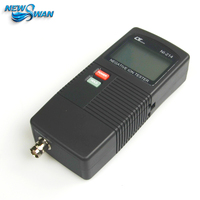 NT 214 Alkaline Ion Water Tester Negative Ion Water Tester Precision Anion concentration Tester Meter Instrument + 1999mV