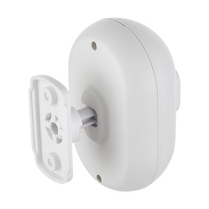 Image 3 - Kerui防水赤外線センサーP861 ワイヤレスセキュリティアラームモーションセンサー屋外モーション検出が調整可能な検出角度