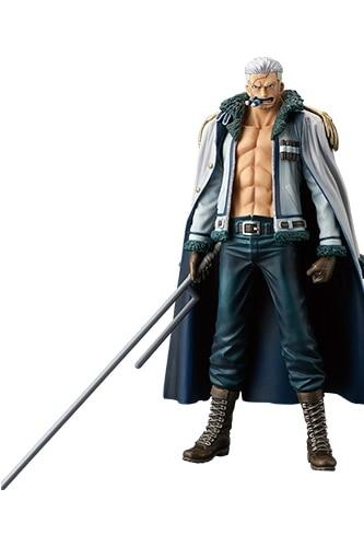 One Piece Fajčivý Cosplay Sword Jitte Doprava zdarma na Halloween a Vánoce
