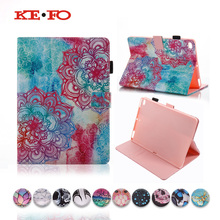 For Apple iPad 9.7 2018 2017 Cases A1822 A1823 A1893 Tablet Cover For ipad 2018 Case For ipad Case 9.7 2017 Fundas Tablet Stand