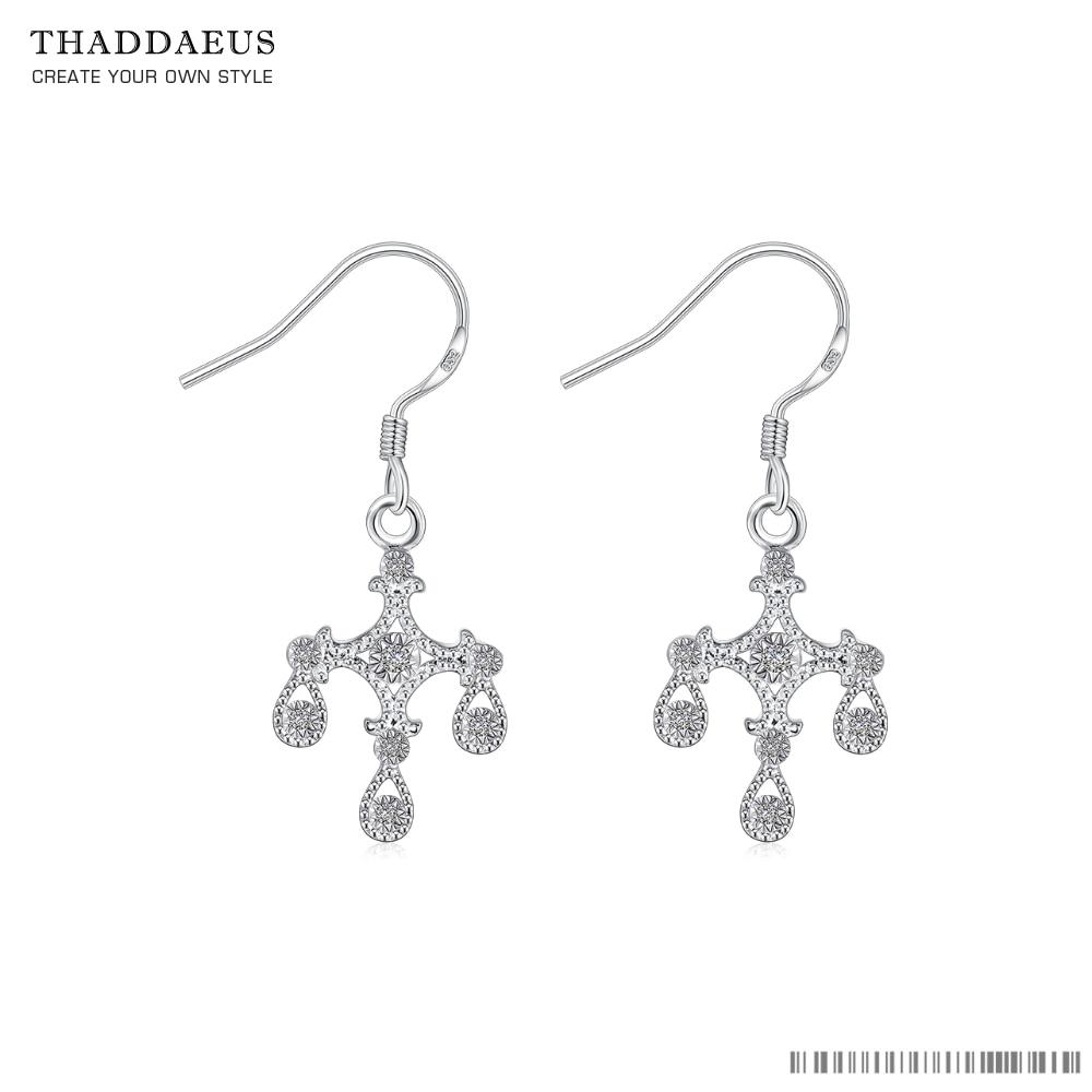 online buy whole career websites from career websites plant flower women earrings a wedding shaped silver earrings jewelry whole rs whole website career silver