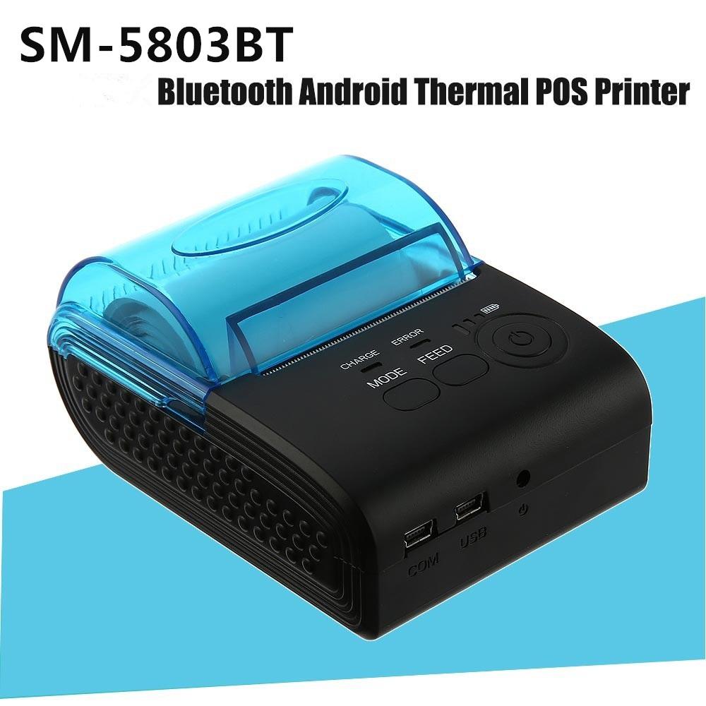 SM-5803BT(1)_