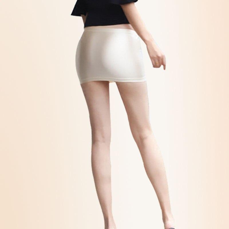 Эротические узкие юбки фото 254-708
