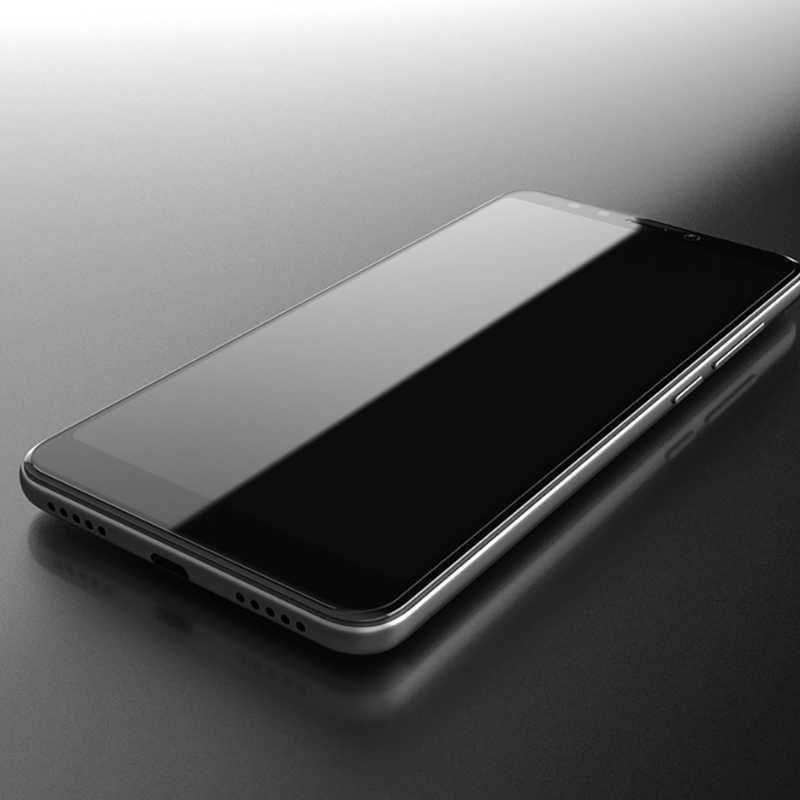 Xiaomi Redmi 5 плюс 6 Pro 64 ГБ Стекло Xiaomi Redmi 6A 4A S2 3 s 4X4 Pro примечание 5A прозрачно закаленное Экран защитный Плёнки