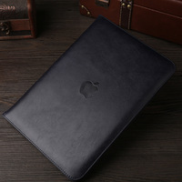 GrassRoot Luxury Top Crafted Shockproof Automatic Wake Sleep Smart Cover Leather Case For New IPad Air