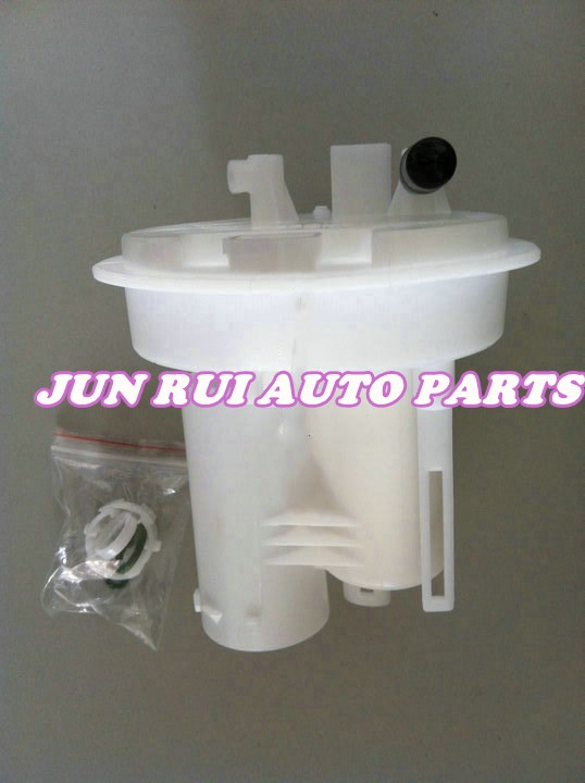 New Fuel Filter Gas for Subaru Impreza Forester 2009-2013 42072AG140