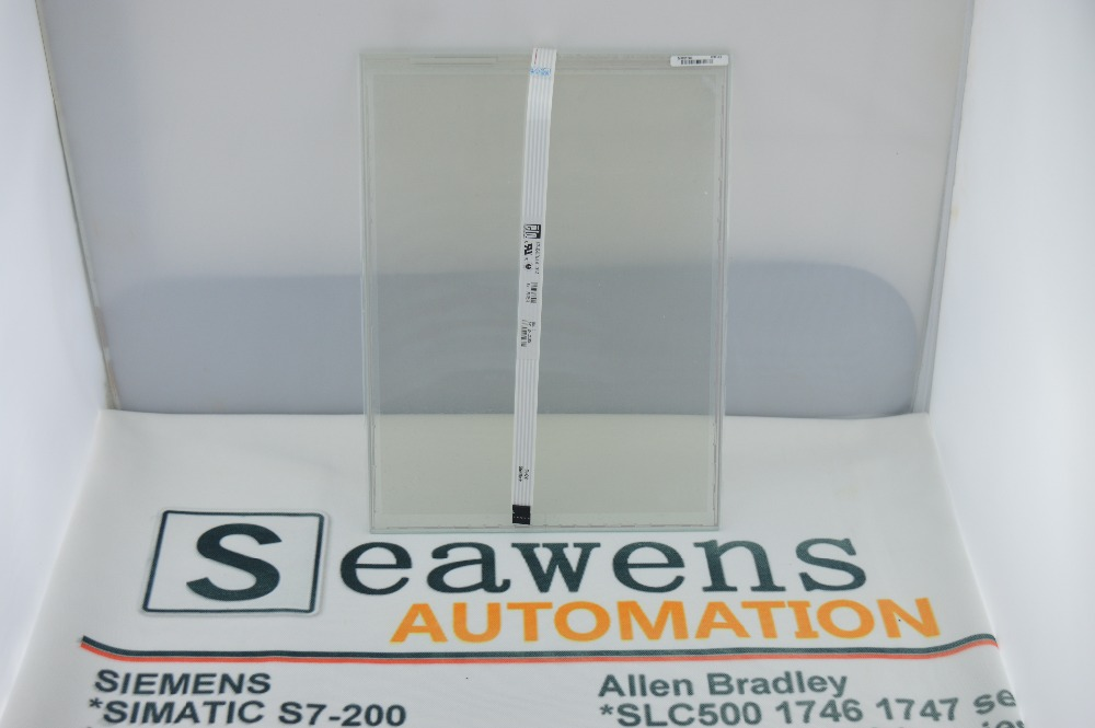 цена на Touch screen for ELO TouchSystems 362740-7911 TF075, New & in stock