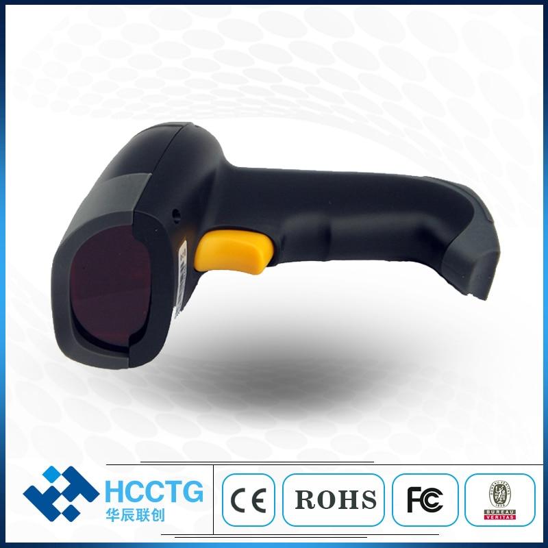 preco do competidor auto varredura android handfree 1d usb scanner de codigo de barras hs6100 rs232